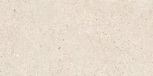 Grespania | Mítica | Areana - 30 x 60cm
