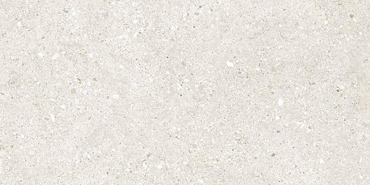 Grespania | Mítica | Blanco - 30 x 60cm