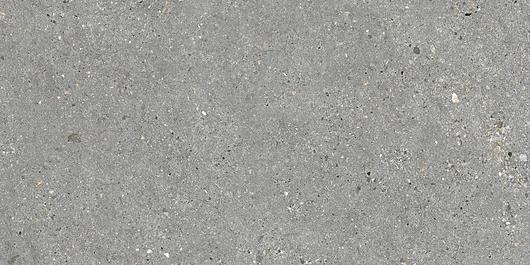 Grespania | Mítica | Gris - 30 x 60cm