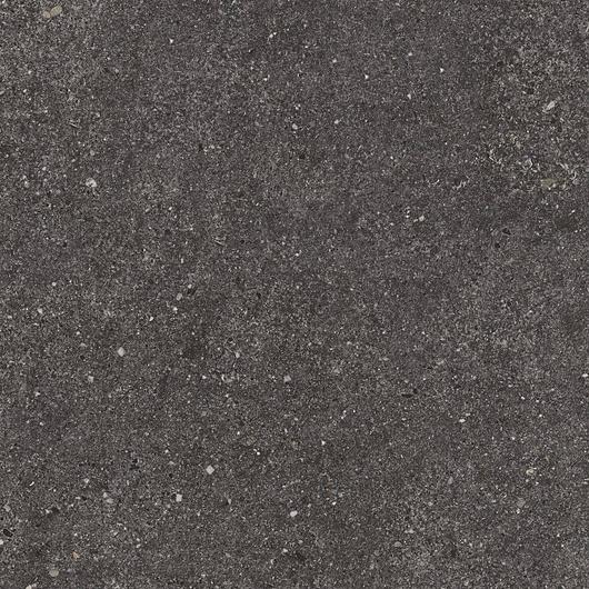 Grespania | Mítica | Antracita - 60 x 60cm