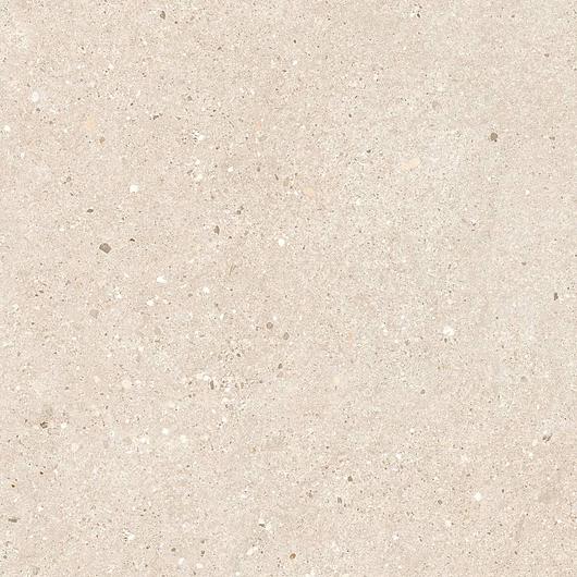 Grespania | Mítica | Arena - 60 x 60cm