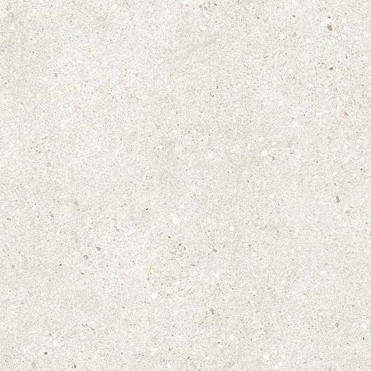 Grespania | Mítica | Blanco - 60 x 60cm