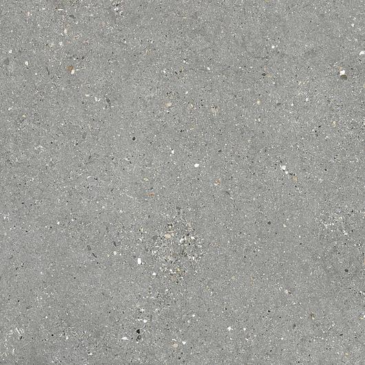 Grespania | Mítica | Gris - 60 x 60cm