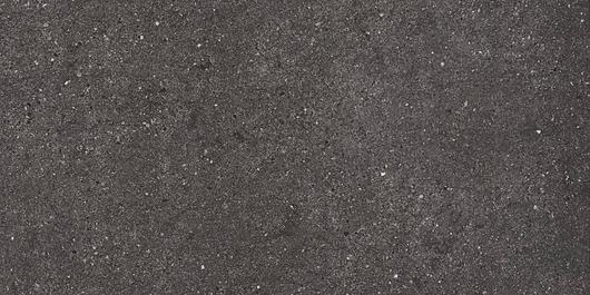 Grespania | Mítica | Antracita - 60 x 120cm