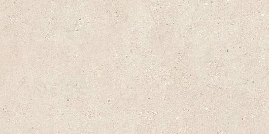 Grespania | Mítica | Areana - 60 x 120cm