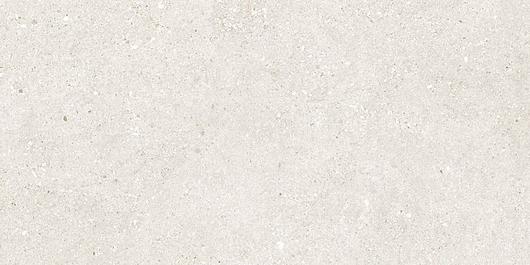 Grespania | Mítica | Blanco - 60 x 120cm