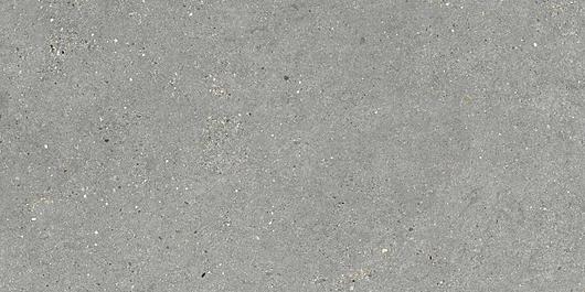 Grespania | Mítica | Gris - 60 x 120cm