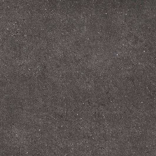 Grespania | Mítica | Antracita - 120 x 120cm