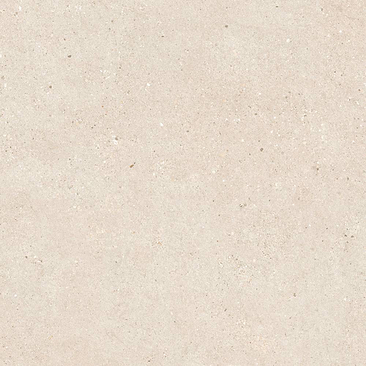 Grespania | Mítica | Arena - 120 x 120cm