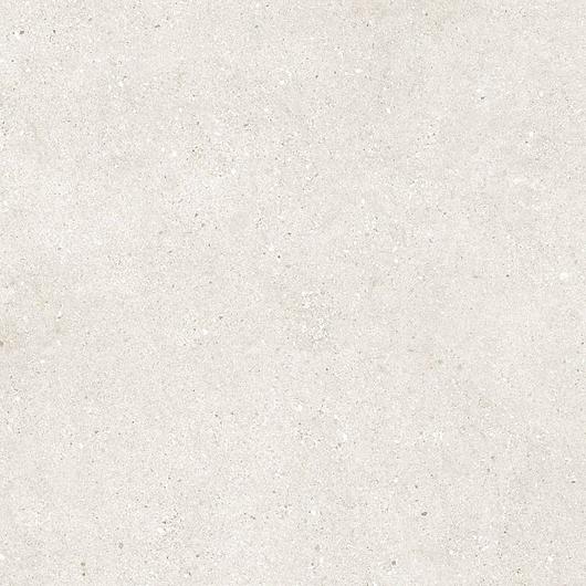 Grespania | Mítica | Blanco - 120 x 120cm