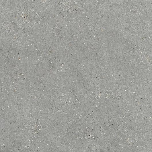 Grespania | Mítica | Gris - 120 x 120cm