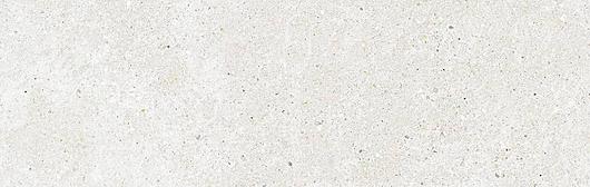 Grespania | Mítica | Blanco