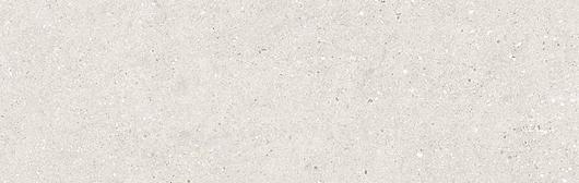 Grespania | Mítica | Perla