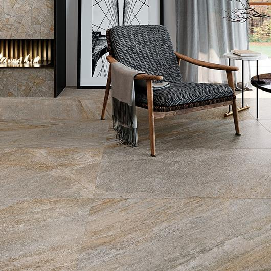 Porcelain Tiles - Indiana