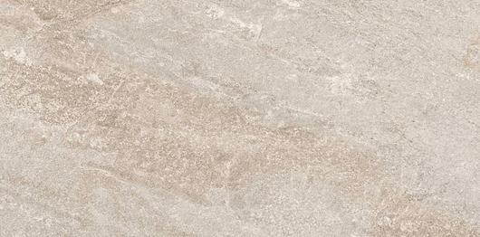 Grespania | Indiana | Beige - 30 x 60cm