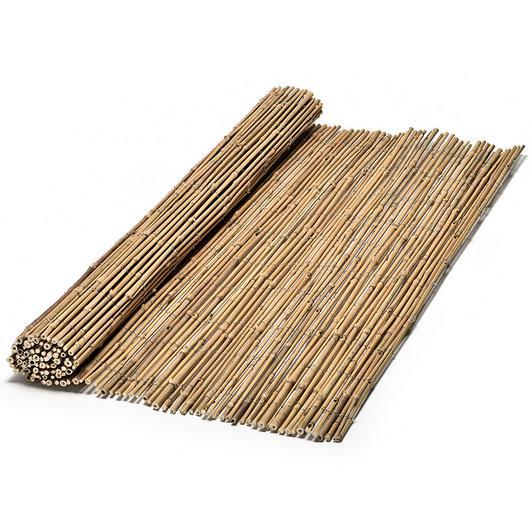 Reeds - Bamboo Ku
