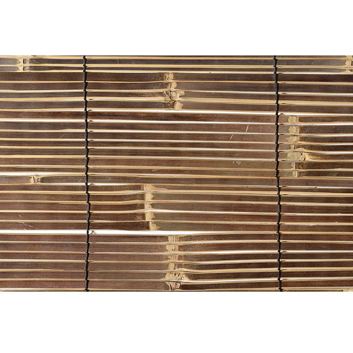Bamboos - Split Bamboo Paneling
