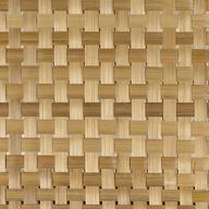 Handmade Bamboo Mats