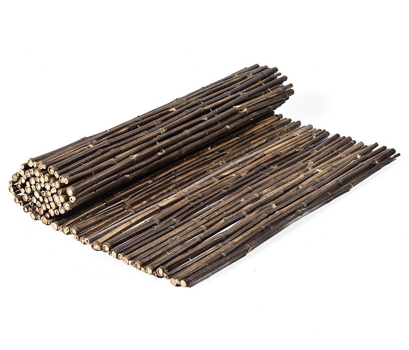 Bamboos - Mahogany Bamboo