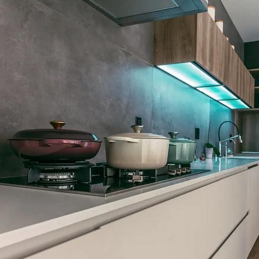 Viroc Nature for Kitchens