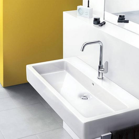 Bathroom Mixers - Focus / hansgrohe