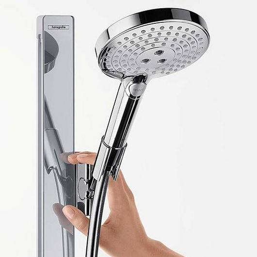 Shower Sets / hansgrohe