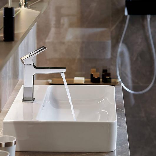Basin Faucets / hansgrohe