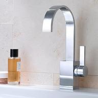 Bathroom Fittings - MEM