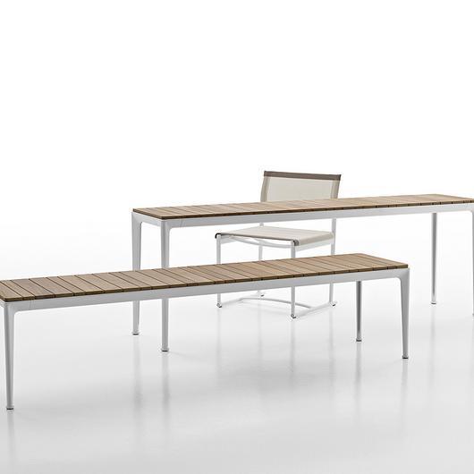 Outdoor Tables - Mirto / B&B Italia