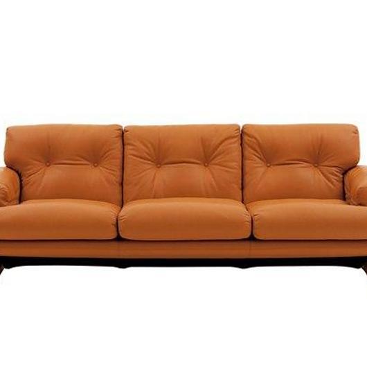 Sofa - Coronado / B&B Italia