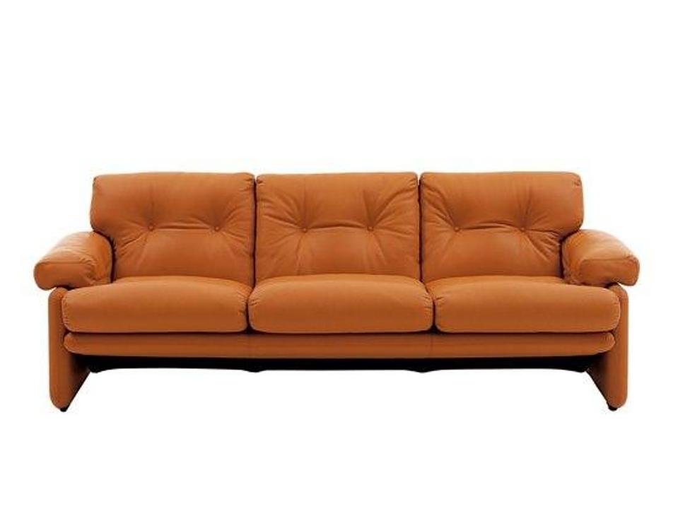 Sofa - Coronado