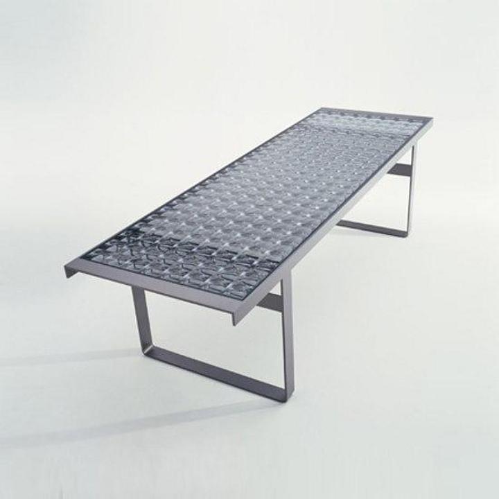 Dining Table - Lens TL230/TL271