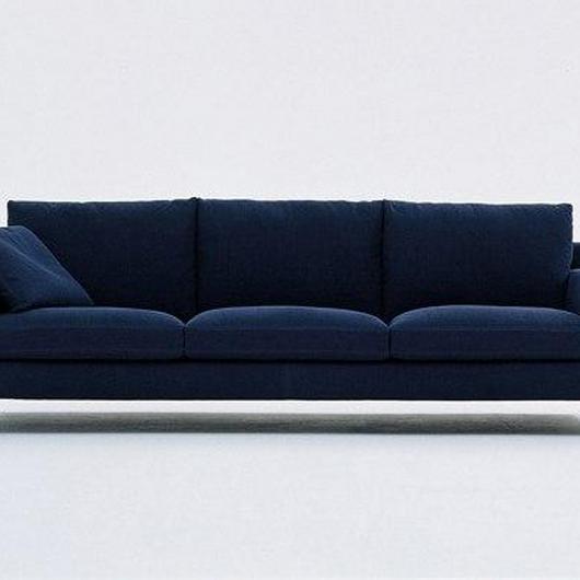 Sofa - Harry H250 / B&B Italia