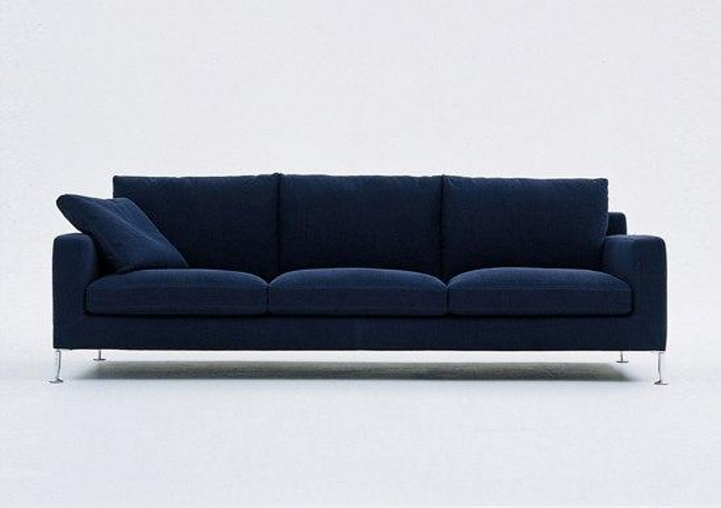 Sofa - Harry H250