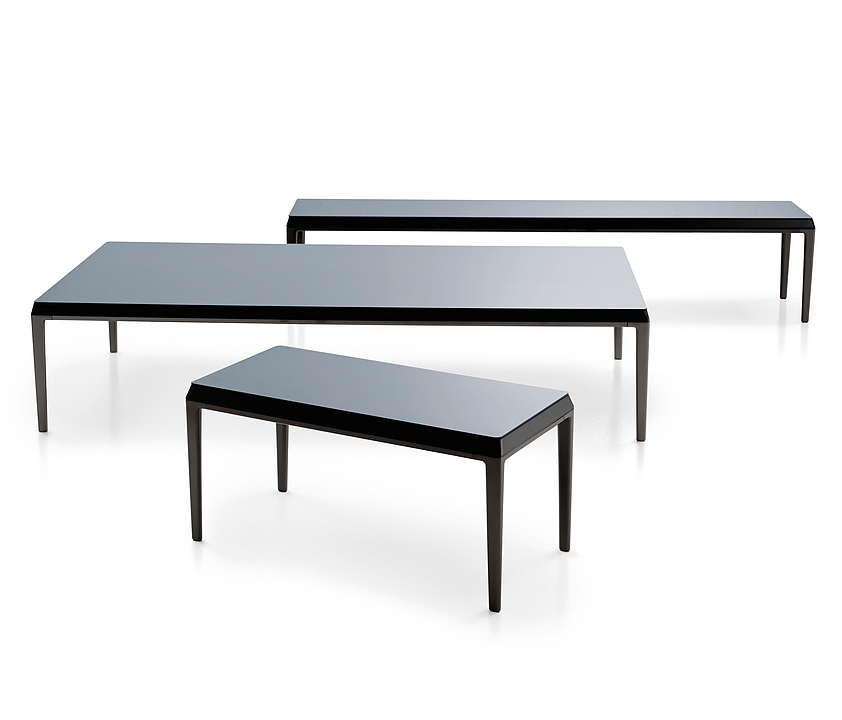 Coffee Table - Michel