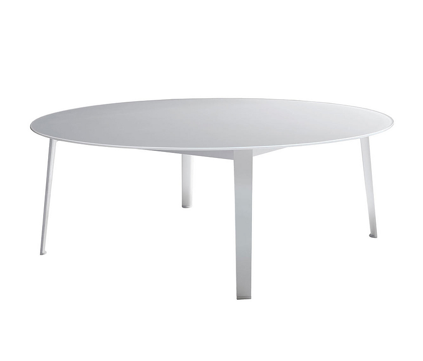 Dining Table - Gelso