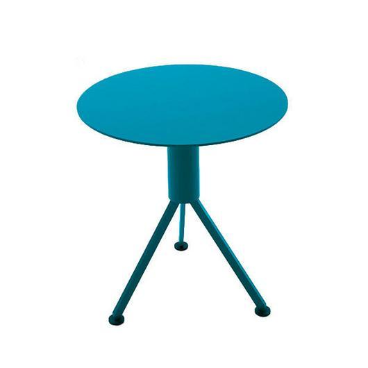 Outdoor Table - Husk / B&B Italia