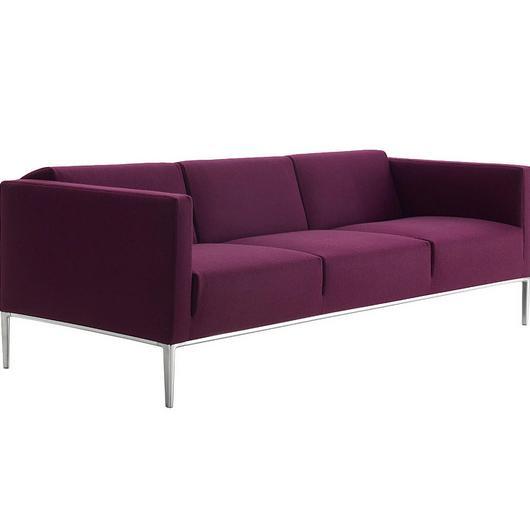 Sofa - Jean / B&B Italia