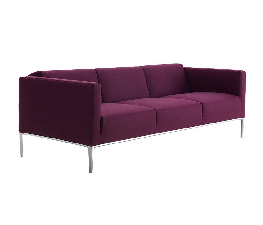 Sofa - Jean