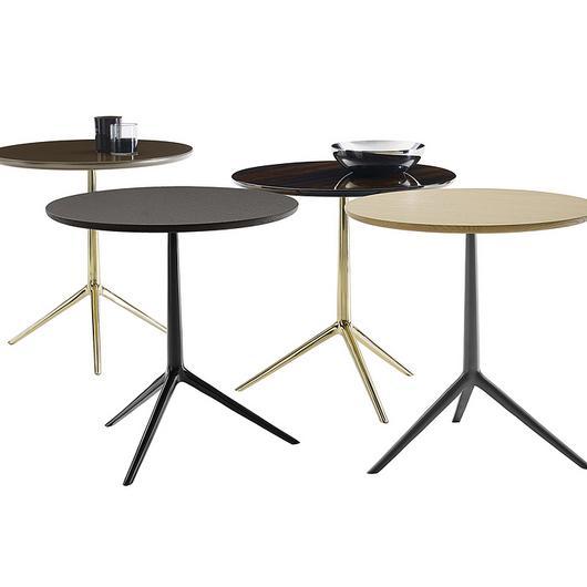 Side Table - Cozy / B&B Italia