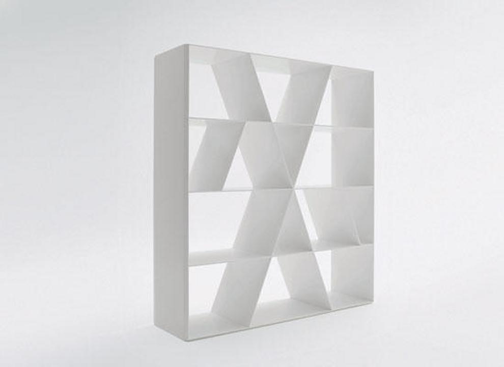Shelving - Shelf X