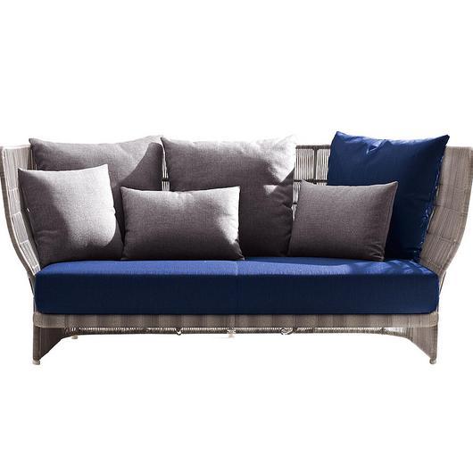 Sofa - Canasta Linear / B&B Italia
