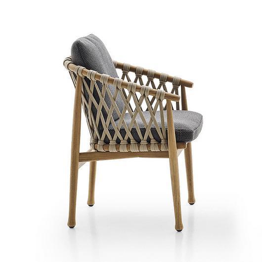 Chair - Ginestra / B&B Italia