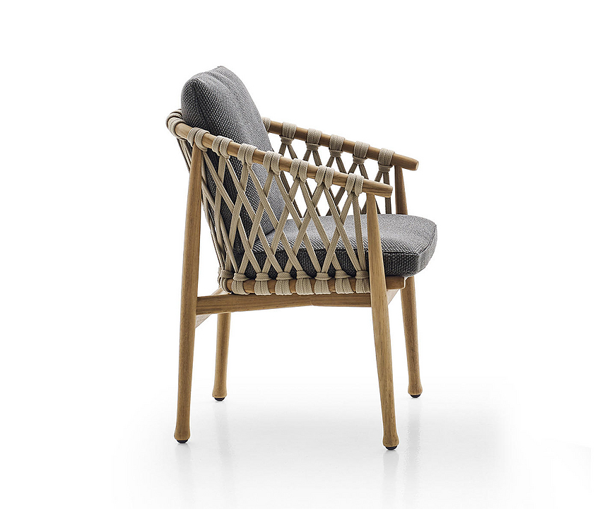 Chair - Ginestra