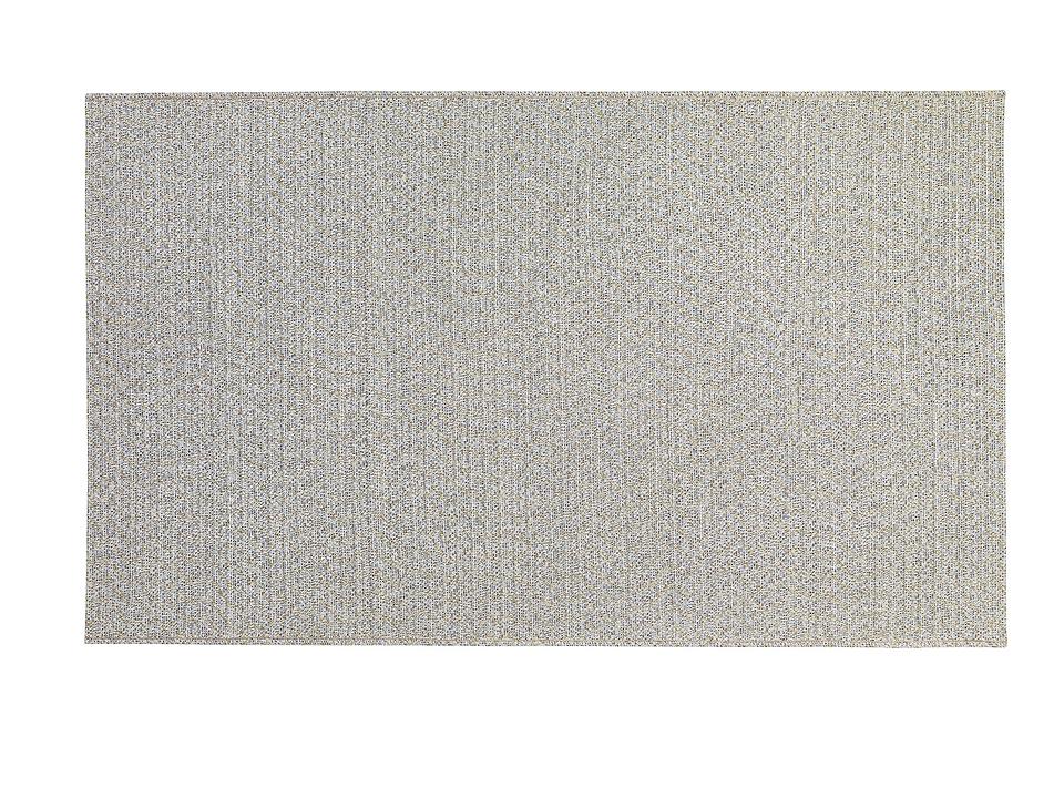 Carpet - Kaleidos
