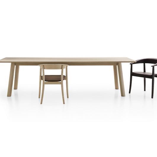 Dining Table - Bull / B&B Italia