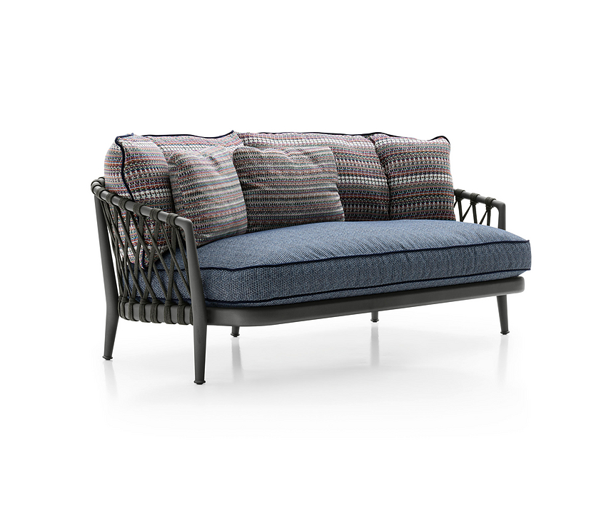 Sofa - Erica '19