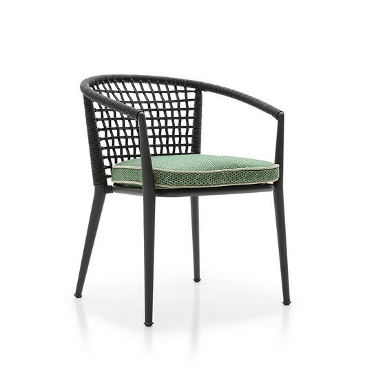 Chair - Erica '19 / B&B Italia