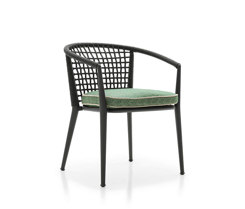 Chair - Erica '19