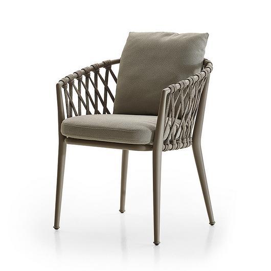 Outdoor Chair - Erica / B&B Italia